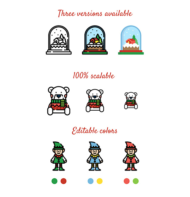 50-new-free-christmas-icons2
