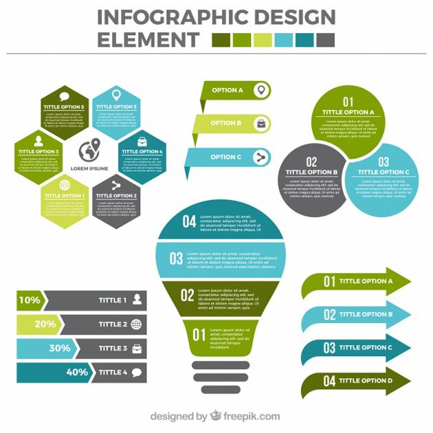 Infographic03