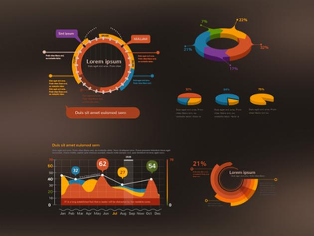 Infographic04