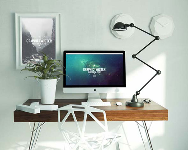 WorkspaceMockups40_top