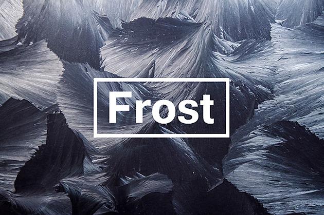 arctic-frost-textures1