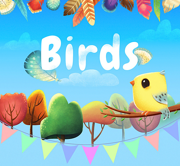 birds-feathers-graphic-pack