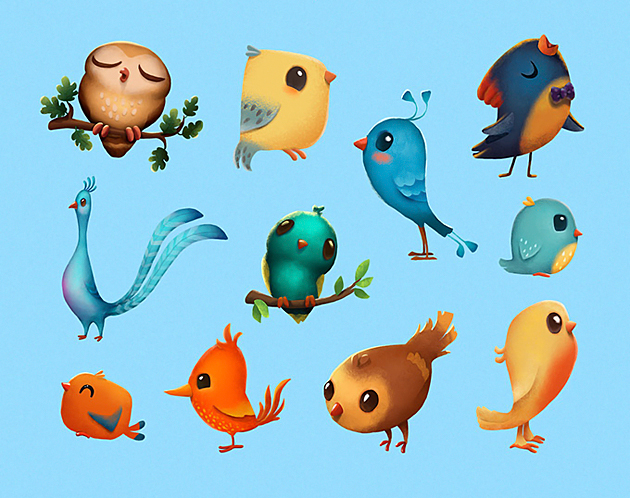 birds-feathers-graphic-pack2