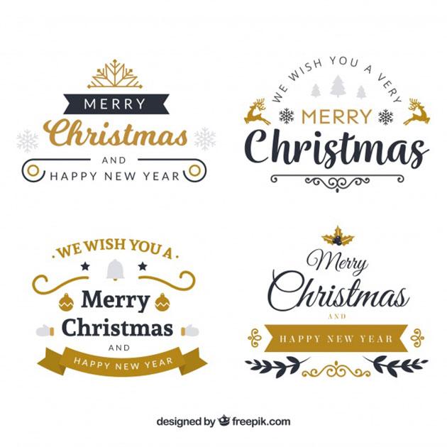 christmas1215_1