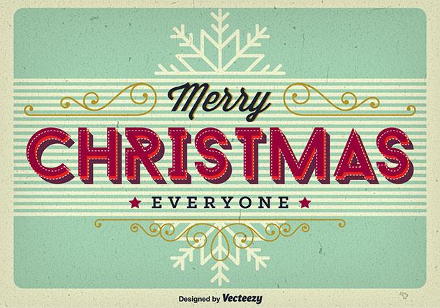 christmas1215_2