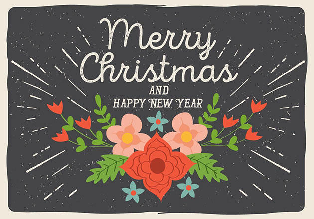 christmas1215_3