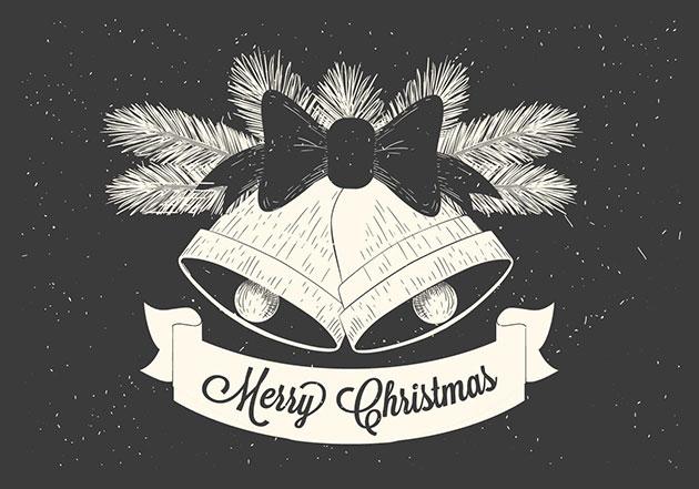 christmas1215_4