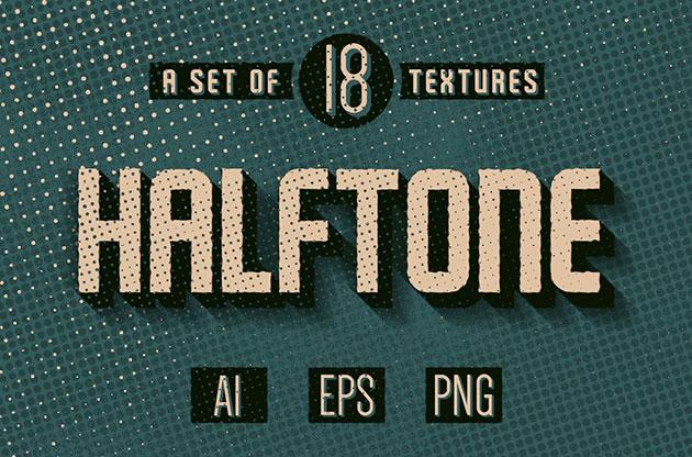 halftone1