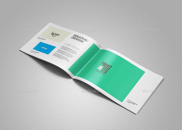 pamphlet_template01