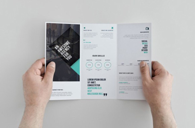 pamphlet_template03