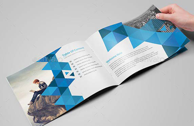 pamphlet_template04