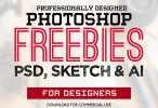 30-new-useful-free-photoshop1