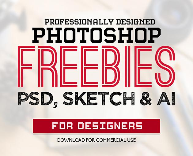 30-new-useful-free-photoshop1