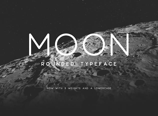 33-bold-fonts3