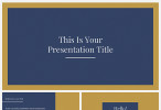 elegant-presentation-template1