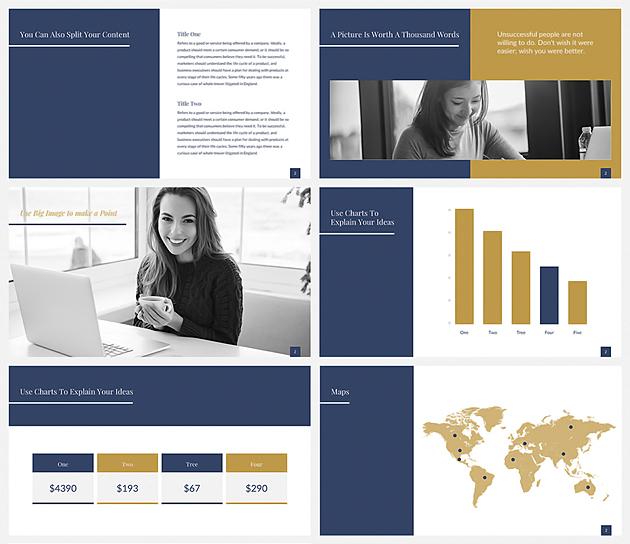 elegant-presentation-template2