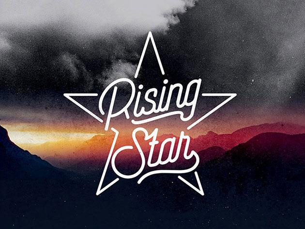 hipstar_font_top
