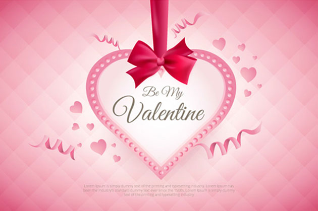 valentines-day-background_top