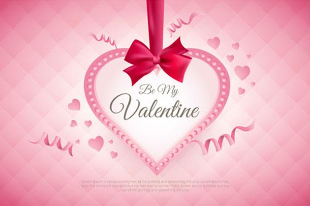 valentines-day-background_top