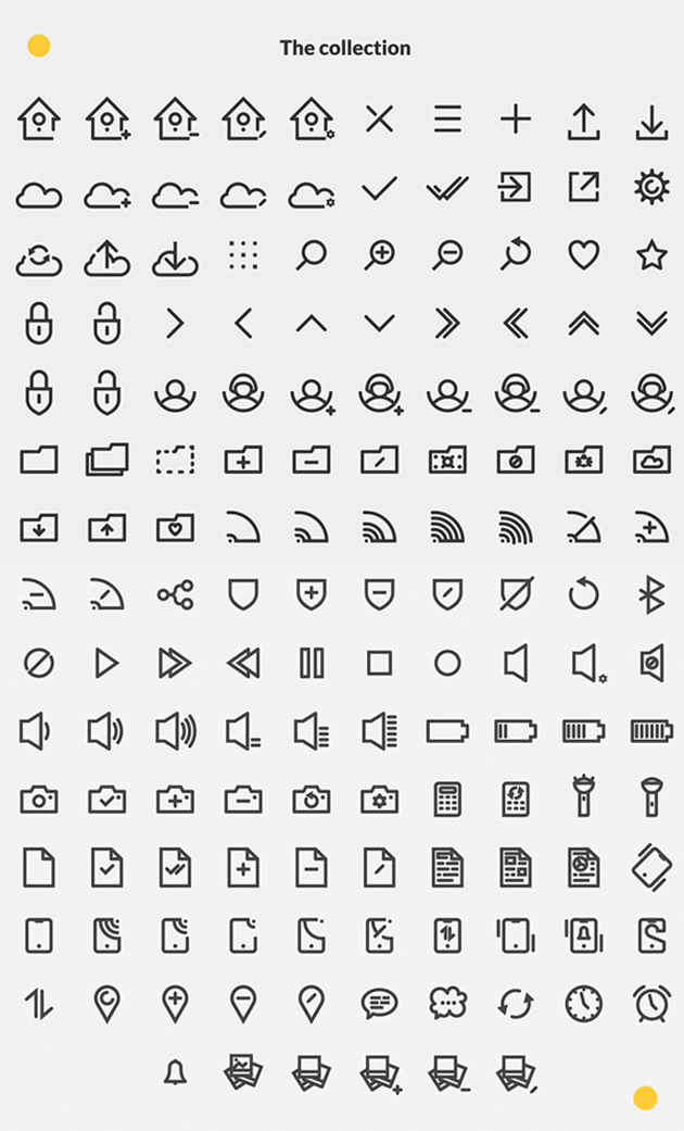 vector_svg_icons