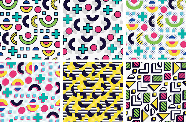 8bit_Patterns_02