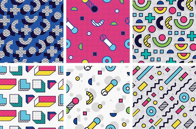 8bit_Patterns_03