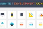 Website_icon01