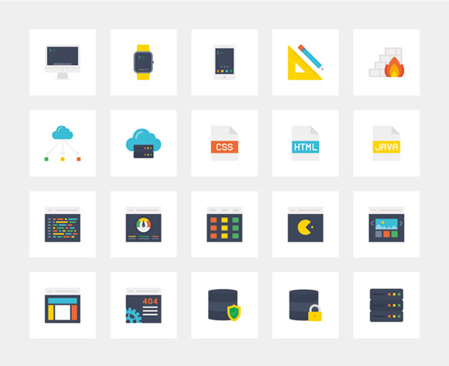 Website_icon02