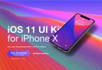 iOS11_UIki01