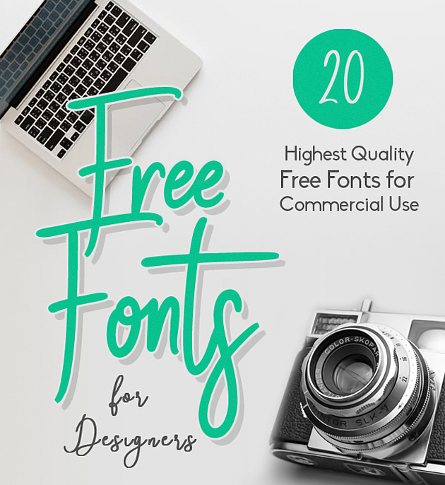 20-fresh-free-fonts-for-creative1