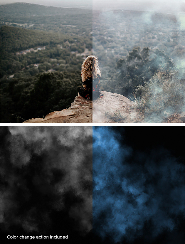 20-mysterious-fog-overlay2