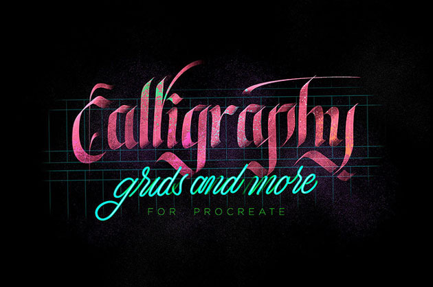 Calligraphy_Brushes_01