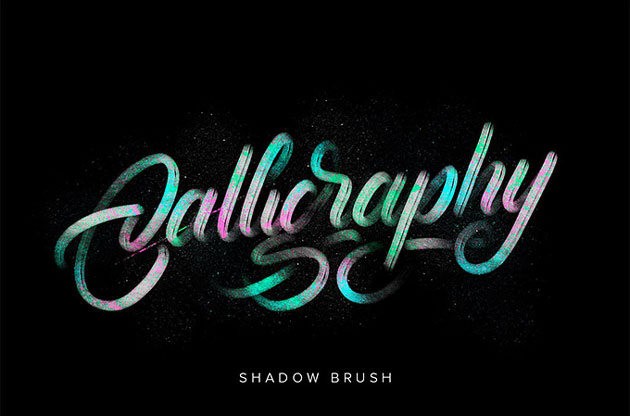 Calligraphy_Brushes_02