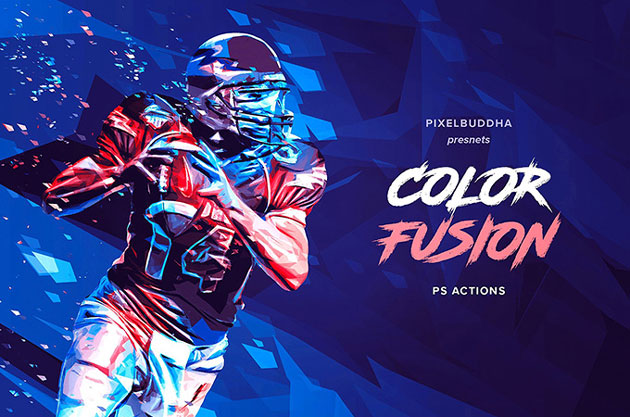 ColorFusion01