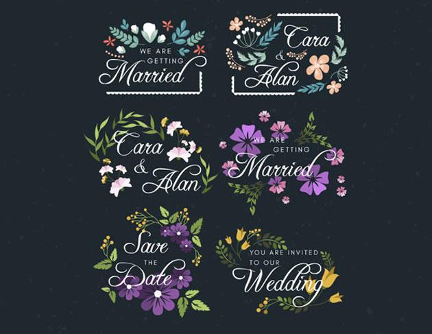 FloralWedding_02