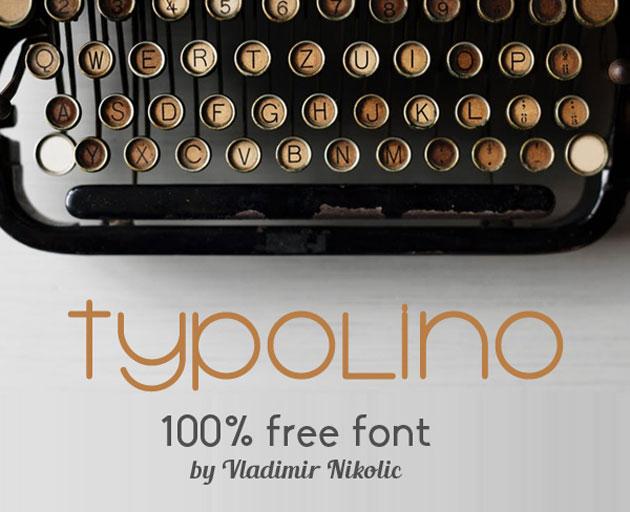 Fresh_Free_Font02