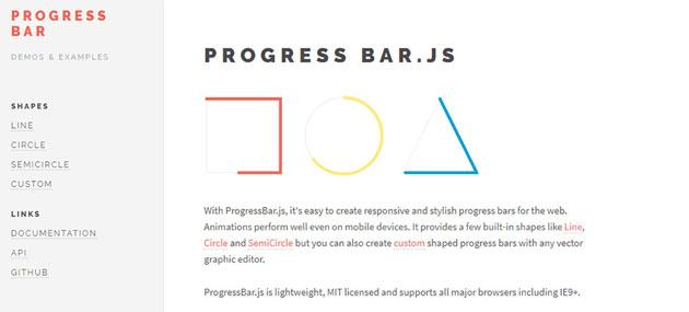 ProgressBar02