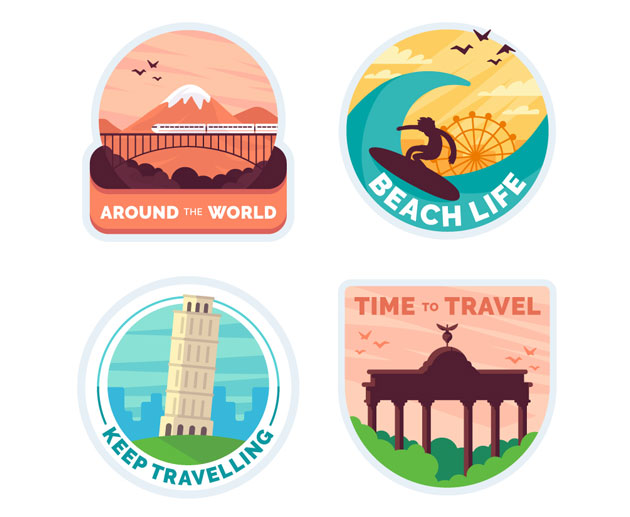 Travel_Sticker02
