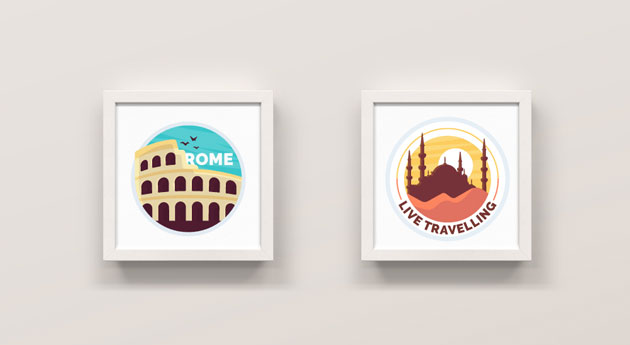 Travel_Sticker04