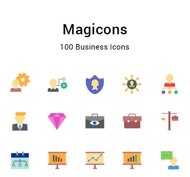 magicon1