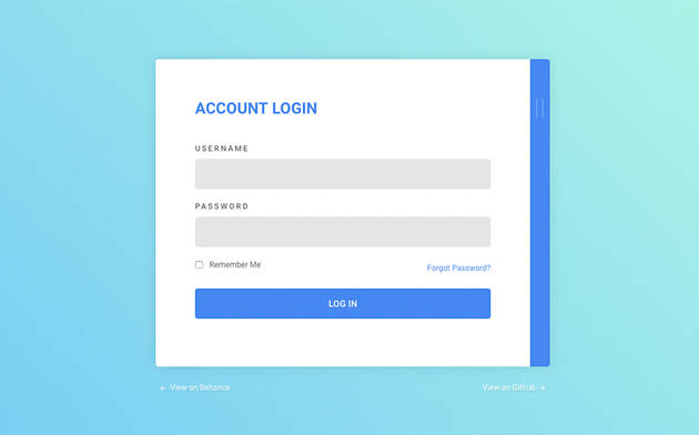 open-source-login-4
