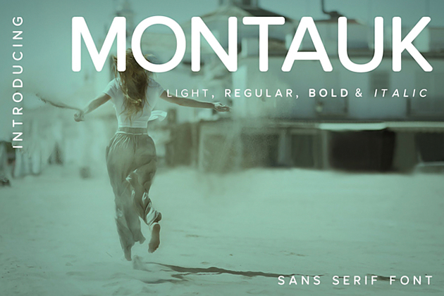 18-fresh-free-fonts-for-graphic-designers4