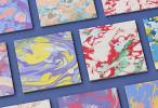 18-ink-marble-paper-textures1