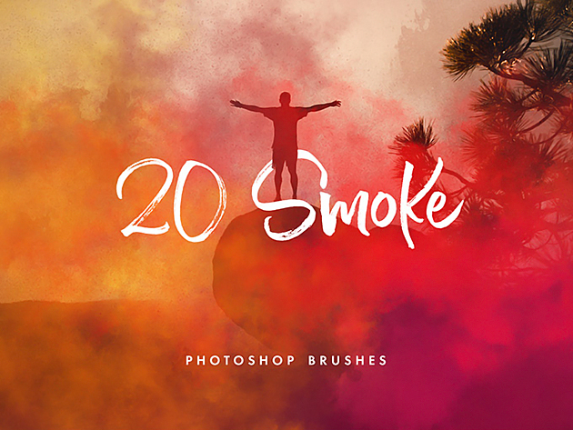 20-smoke-photoshop-brushes1