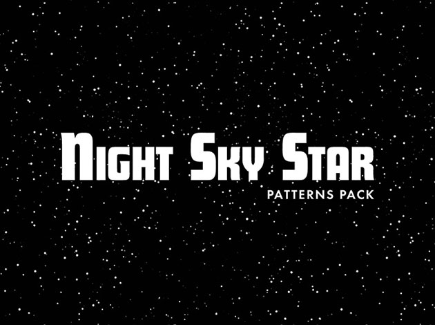 NightSkyStarPatterns_top