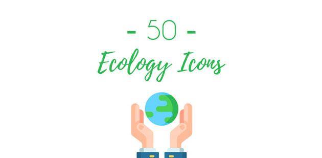 ecologyicon01