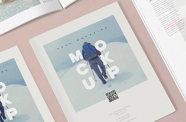 free-psd-mockup-templates-30_2