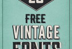 20-free-vintage-fonts-for-graphic-designers1