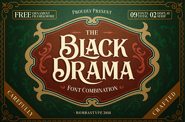 20-free-vintage-fonts-for-graphic-designers4