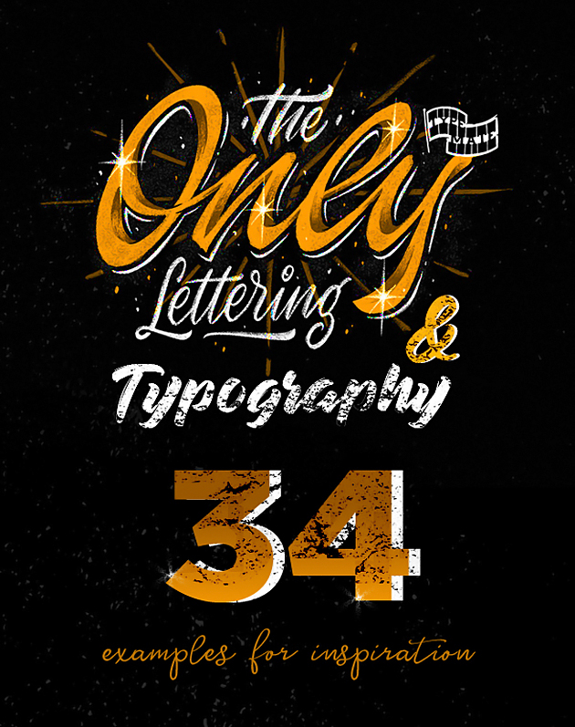 34-remarkable-lettering-and-typography-designs1
